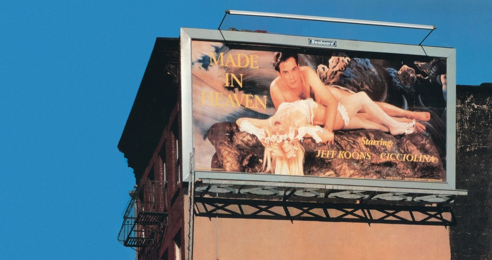 Watson and company jeff koons billboard 1600 0x0x1680x890 q85