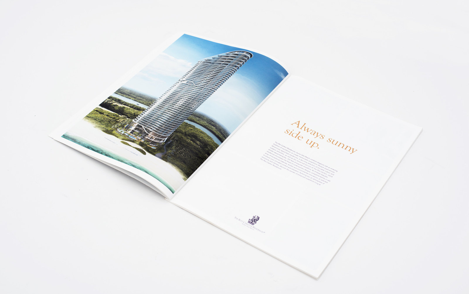 Watson and company ritz carlton brochure spread 02 1600 0x39x2100x1315 q85
