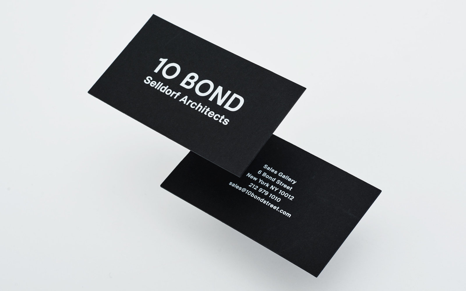 Watson and company 10 bond collateral business card 1600 153x33x1758x1097 q85
