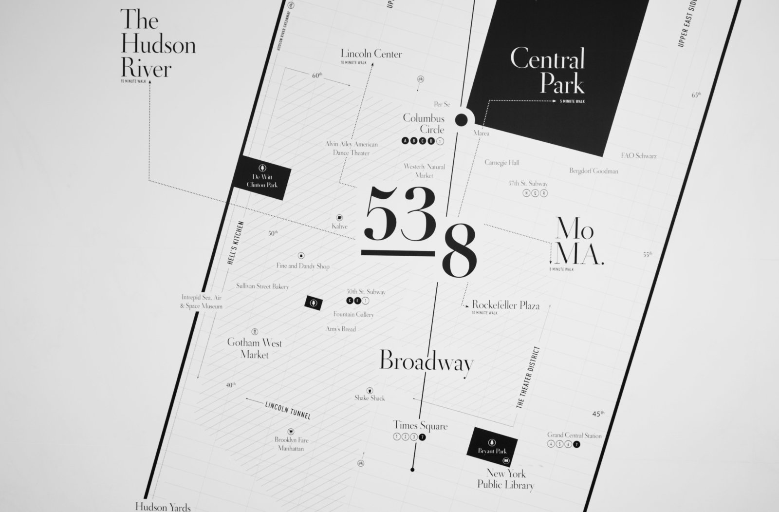 Watson and company 53rd&8th collateral map 1600 0x26x2560x1681 q85