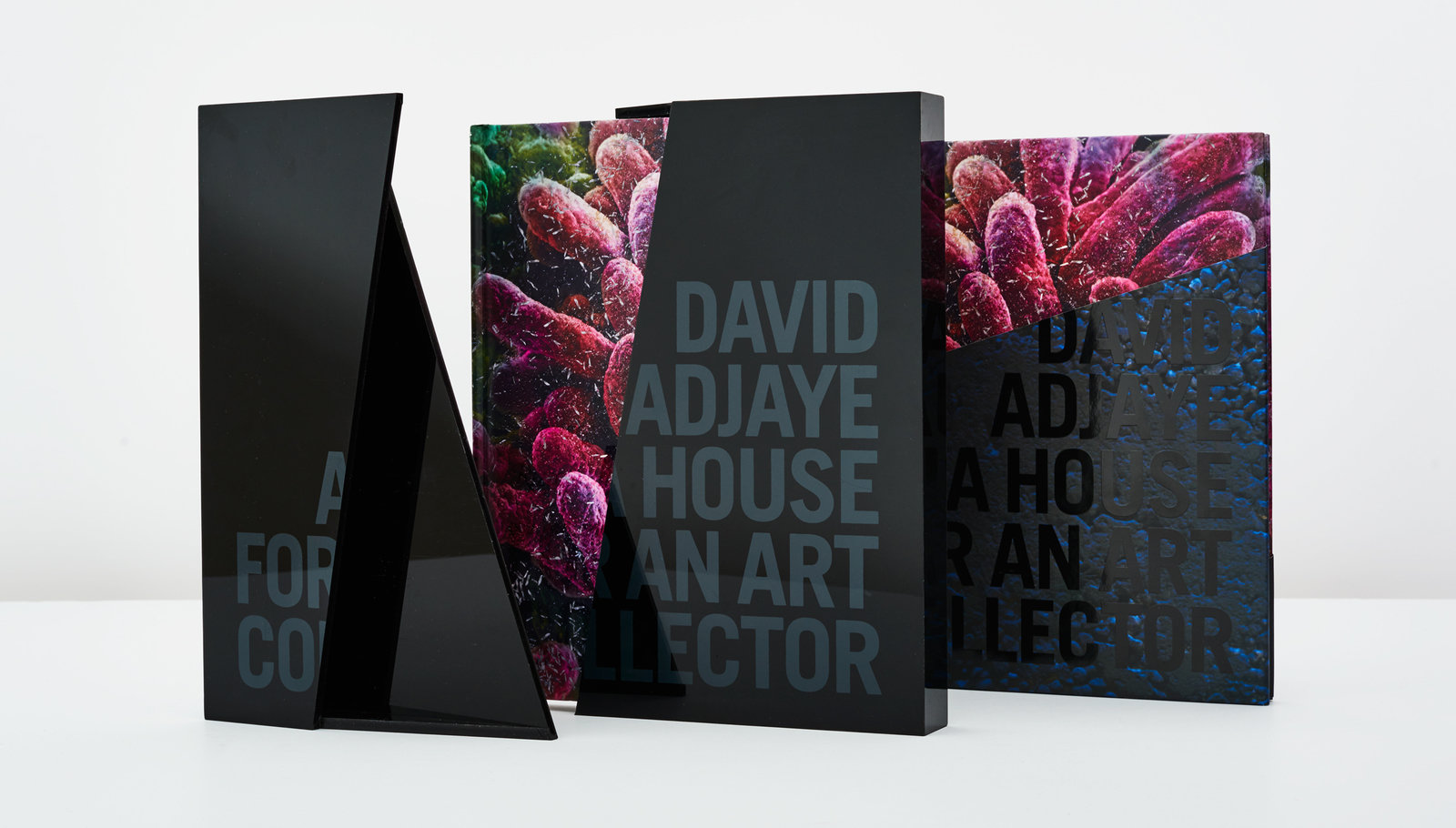 Watson and company david adjaye brochure hero 1600 0x10x2234x1271 q85