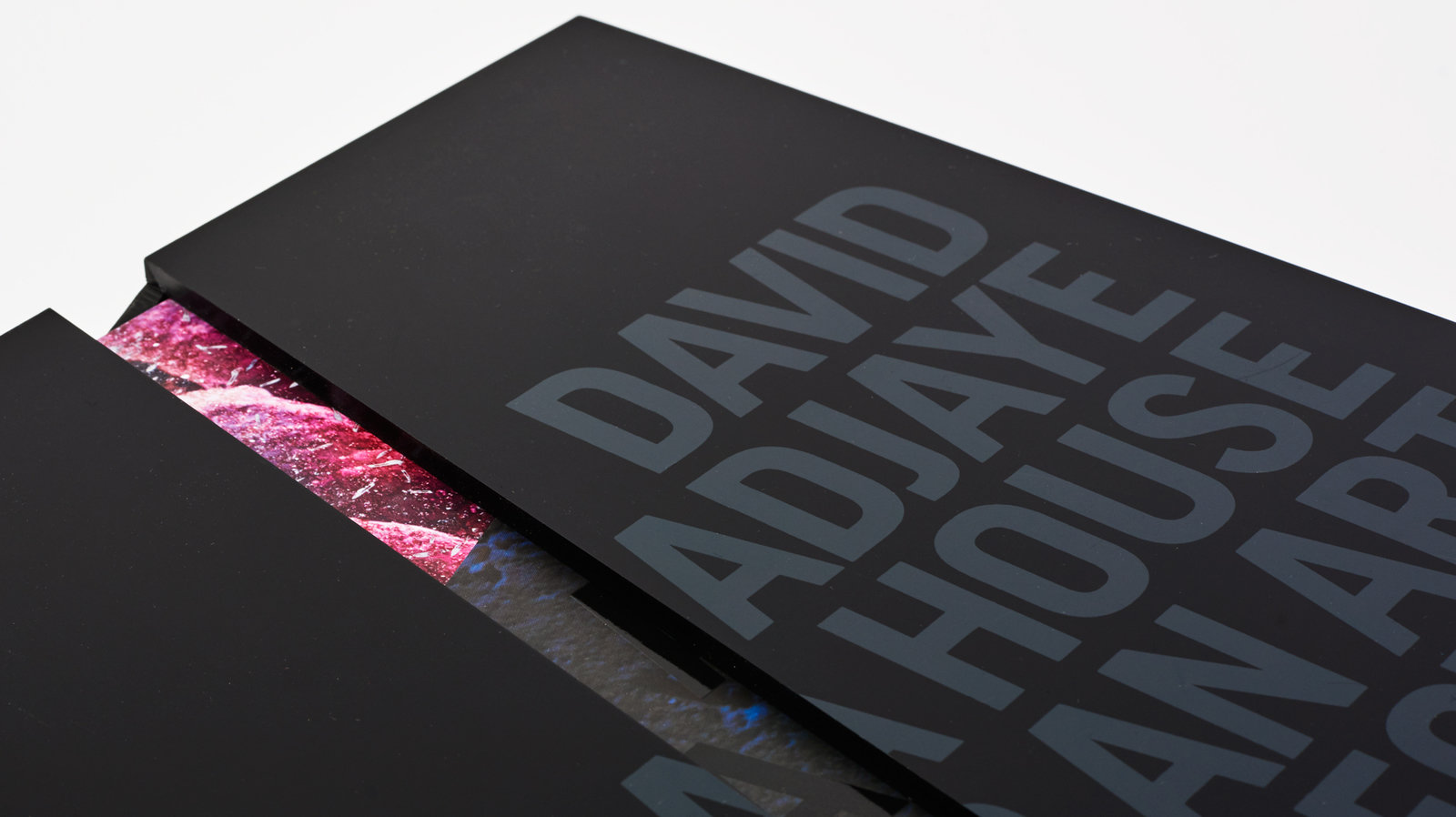 Watson and company david adjaye brochure cover detail 1600 0x0x2000x1122 q85