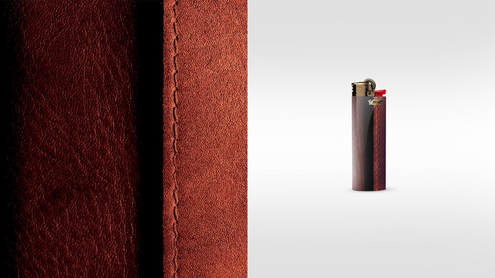 Lighter with texture leather 1600 0x0x5000x2813 q85