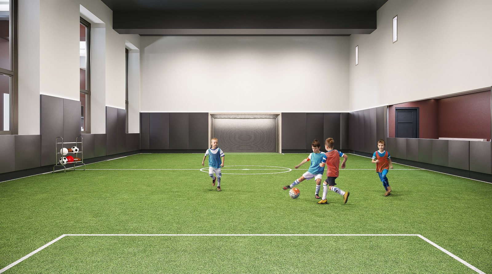 Waterline square the waterline club amenities soccer green revf 1600 0x0x3000x1672 q85