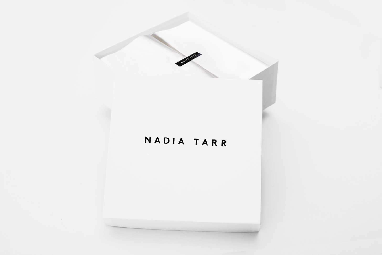 Watson and company nadia tarr collateral 1600 0x0x1793x1197 q85